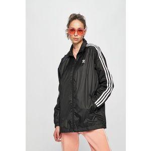 adidas Originals - Rövid kabát Windbraker kép