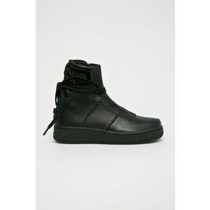 Nike Sportswear - Cipő Air Force 1 Rebel XX kép