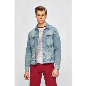 Calvin Klein Jeans - Farmerdzseki kép