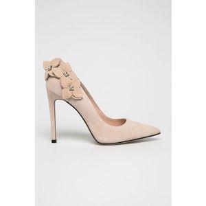 Gino Rossi - Tűsarkú cipő Miya kép