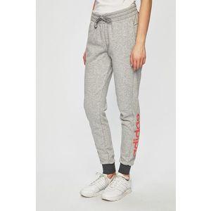Női sport nadrág Adidas kép