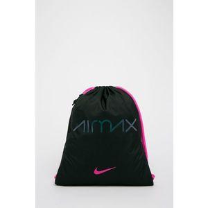 Nike férfi hátizsák kép