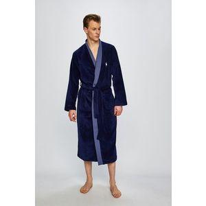 Polo Ralph Lauren - Hálóköpeny kép