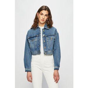 Versace Jeans - Farmerdzseki kép