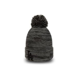 Téli kalapok kép