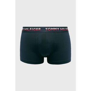 Tommy Hilfiger - Boxeralsó (2 darab) kép