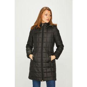 Geox női kabát kép