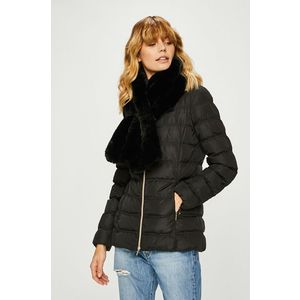 Geox - Rövid kabát kép