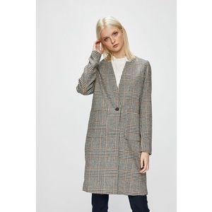 Only - Kabát Helen kép