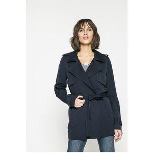 Vero Moda - Kabát kép