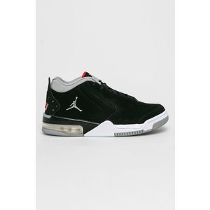Jordan - Cipő Jordan Big Fund kép