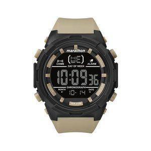 Timex - Óra kép