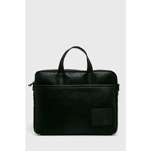 laptop táska kép