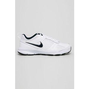 Nike - Cipő T-Lite XI kép