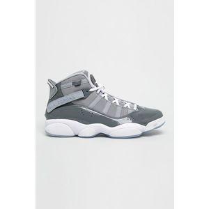 Jordan - Cipő Jordan 6 Rings kép