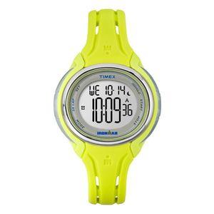 Timex - Óra TW5K97700 kép