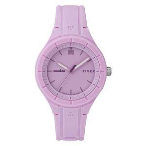 Timex - Óra TW5M17300 kép