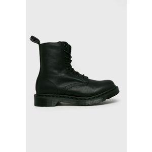 7cd2f5f8db Dr. Martens cipő (206 db) - Divatod.hu