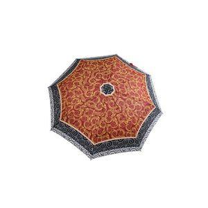 Airton - Esernyő kép