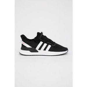 Adidas Rs Online Vásárlás,Adidas Sportcipők,Cipő Webáruház