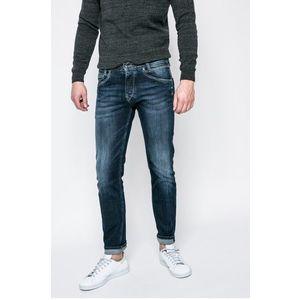 Pepe Jeans - Farmer Spike kép