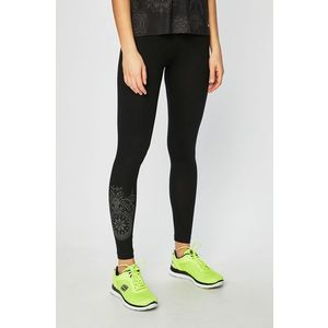 Desigual Legging FR Long Tight B (48 db) Divatod.hu