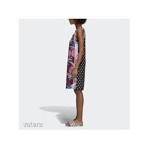 Adidas originals új ruha m-l kép