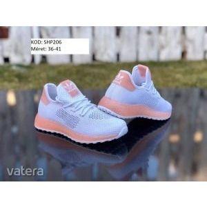 Női Cipő Sportcipő Adidas, Nike | Márkásbolt.hu