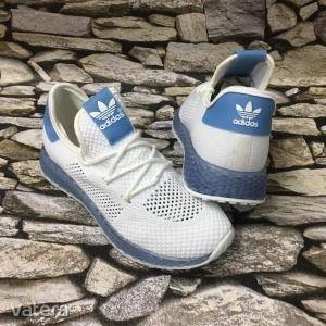 ÚJ!!! Adidas (replika) rácsos, szellőzős tavaszi-nyári cipő eladó!!! több színben és méretben!!!! kép