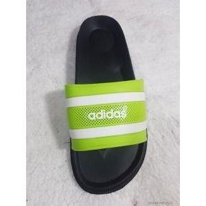 Adidas legujabb papucsok több színben 41-45-ig ÚJ kép