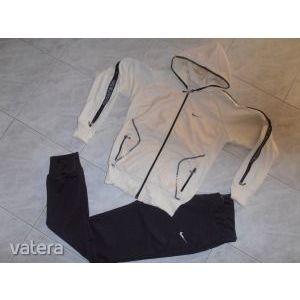 Nike női melcsi, L-es kép