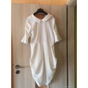 Eladó női ing ruha kép