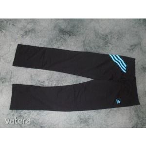 Női, adidas melegítő alsó, L-es kép