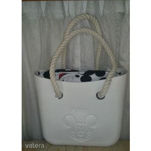 O Bag táska kép
