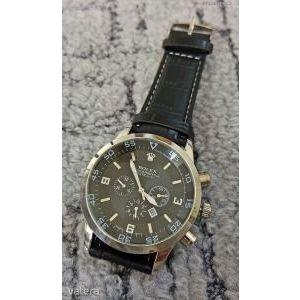 Rolex Datejust karóra óra replika készleten UTÁNVÉTELLEL IS kép