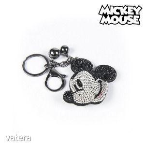 Kulcstartó 3D Mickey Mouse 77172 kép