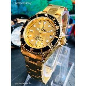 Rolex férfi óra kép