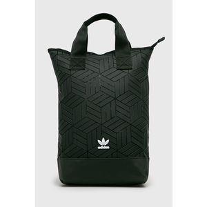 Adidas Originals női táska kép