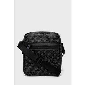 Guess táska kép