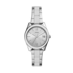 női óra kép