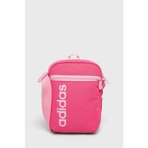 Adidas női táska kép