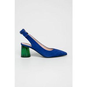 Gino Rossi - Sarkas cipő Aiko kép