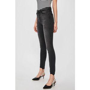 Guess Jeans - Farmer kép