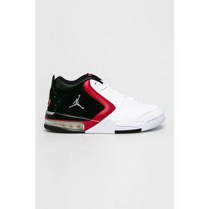 Jordan - Cipő Big Fund kép