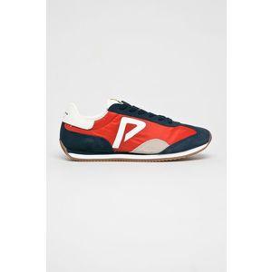 retro cipő kép