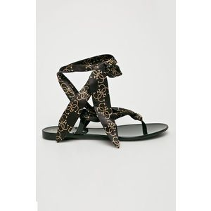 Guess női cipő kép