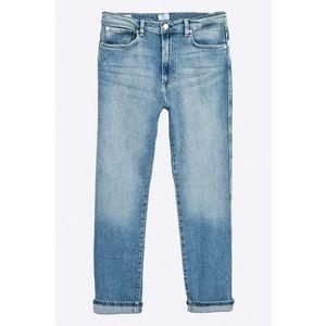 Pepe Jeans - Farmer kép