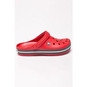 Crocs - Szandál kép