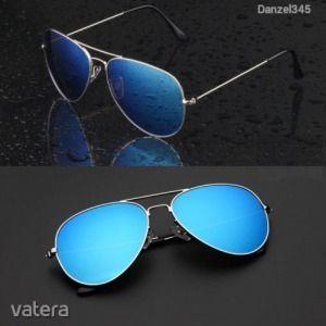 polarizált napszemüveg kép