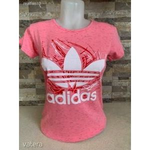 Adidas Női pólók!!!Több méret!!! kép